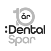 Dental Spar Logo